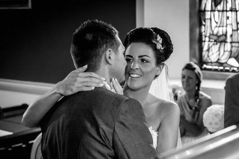 wynyard hall wedding of amy and jason
