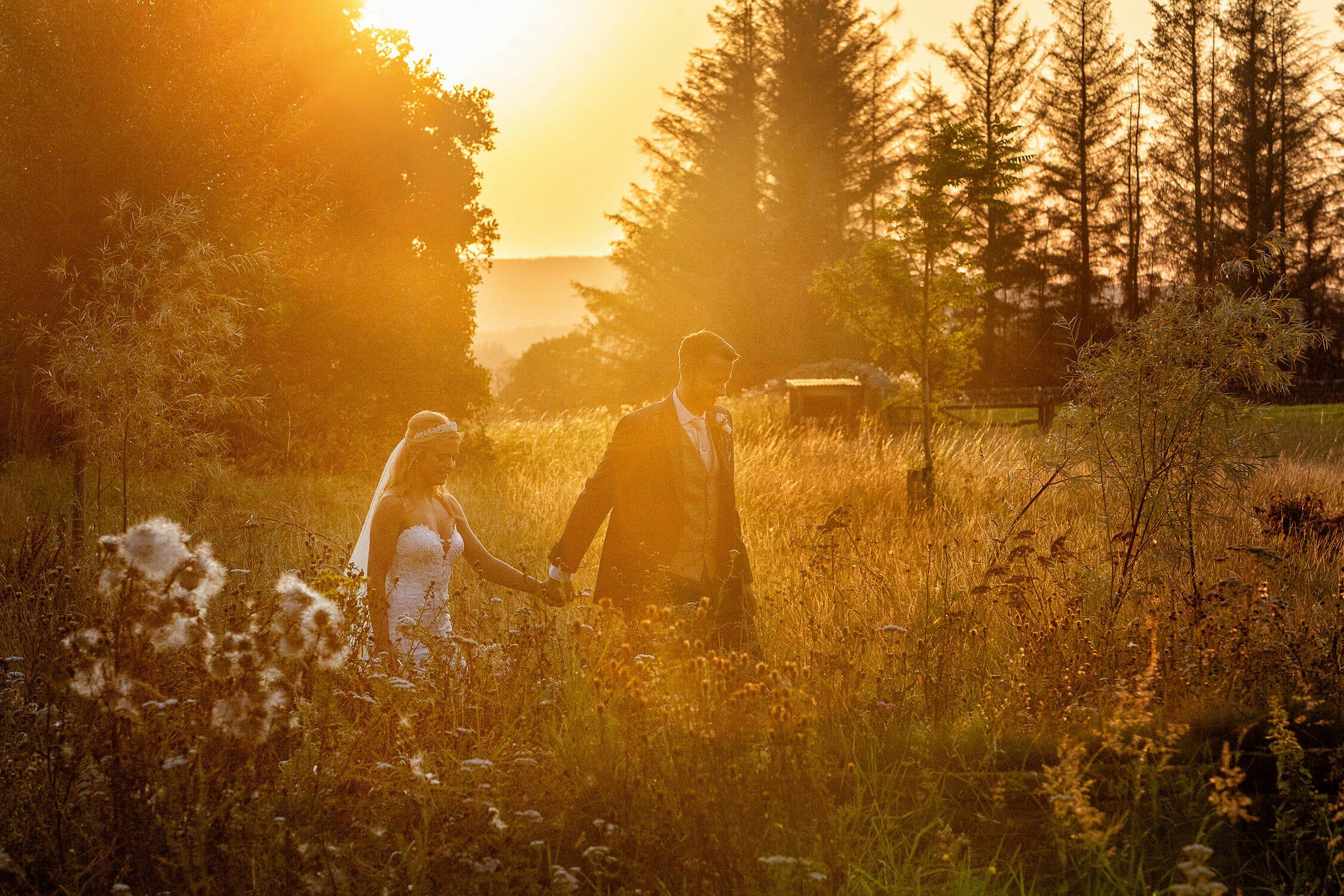 wedding photographers in newcastle